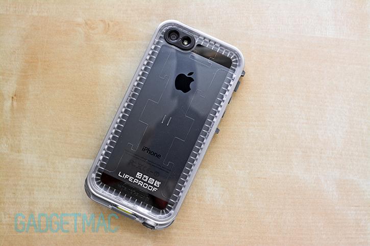 lifeprood_nuud_waterproof_iphone_5_case_clear_back.jpg