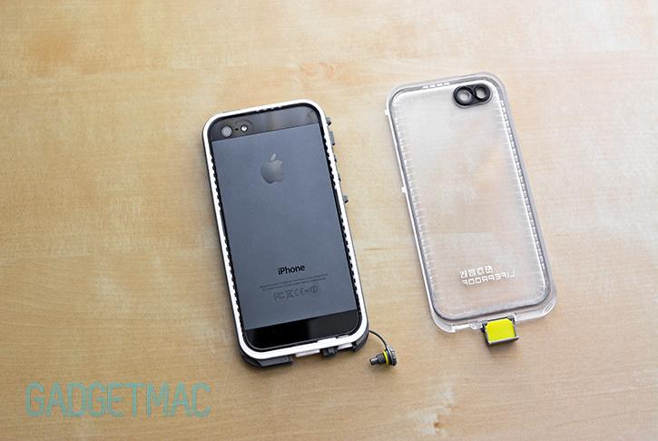 lifeproof_nuud_iphone_5_case_installation.jpg