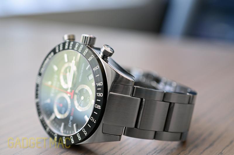 tissot_prs_516_watch_dial.jpg