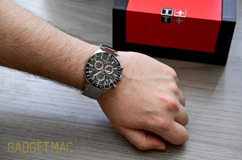 tissot_T0444172105100_prs_516_chronograph_wrist.jpg