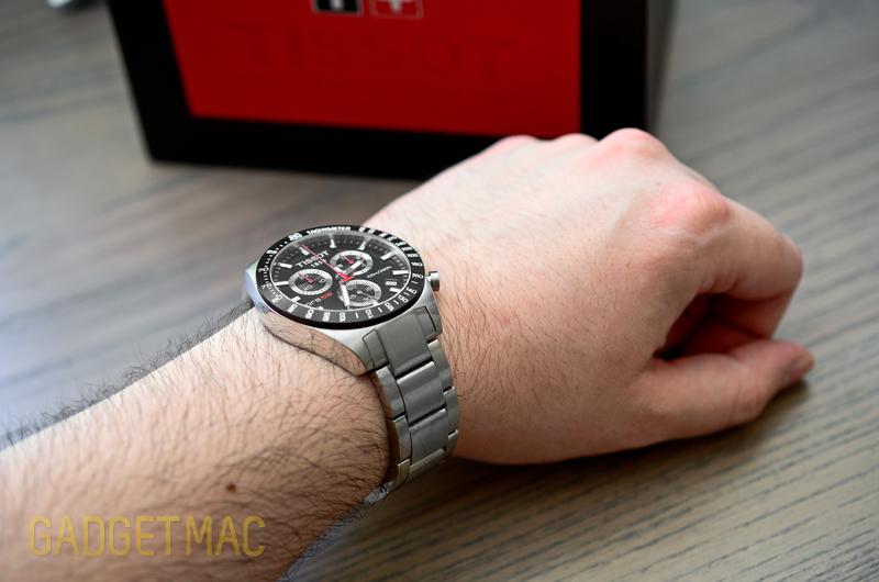 tissot_prs516_watch_on_hand.jpg