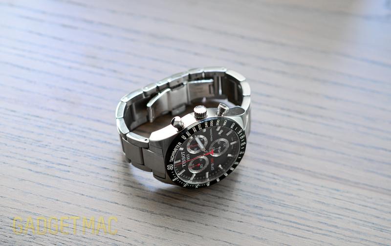 tissot_prs_516_watch_crown.jpg