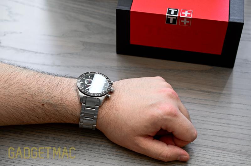 tissot_chronograph_sport_watch_1.jpg