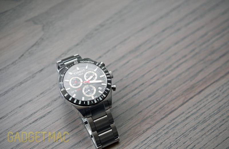 tissot_prs_516_watch_T0444172105100.jpg