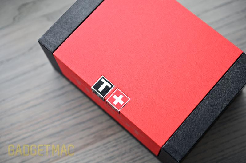 tissot_prs_516_packaging.jpg