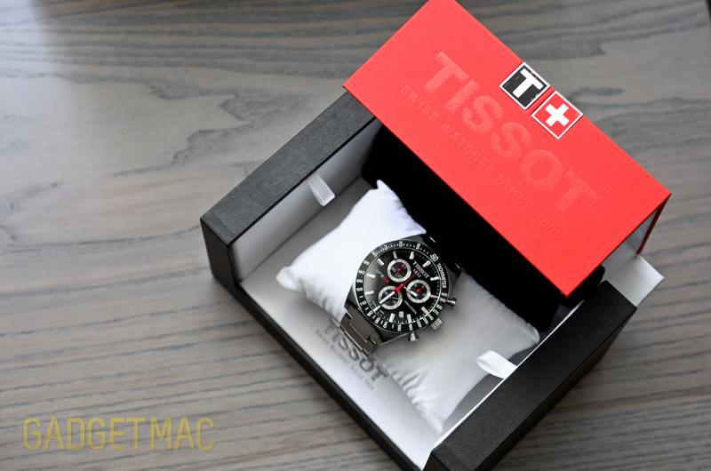 tissot_T0444172105100_packaging.jpg