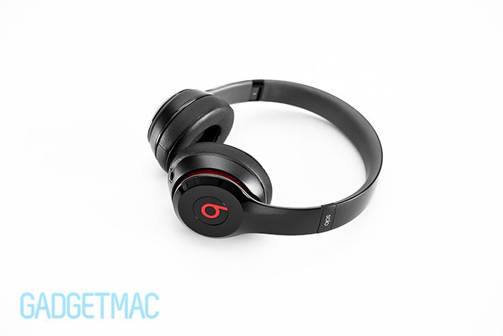 beats_solo2_headphones_black_2_2014.jpg