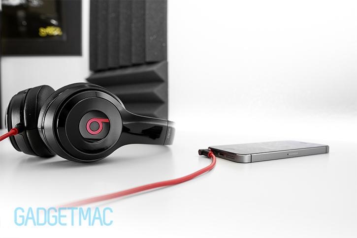 beats_solo_2_headphones_8.jpg