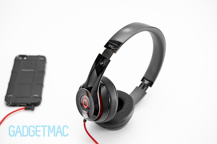 beats_solo_2_headphones.jpg
