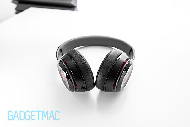 beats_solo_2_headphones_ear_pads.jpg