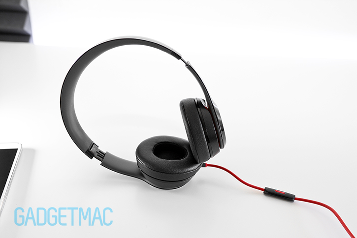 beats_solo_2_headphones_headband_padding.jpg