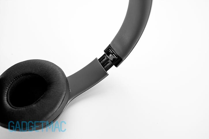 beats_solo_2_headphones_metal_arm_hinge.jpg