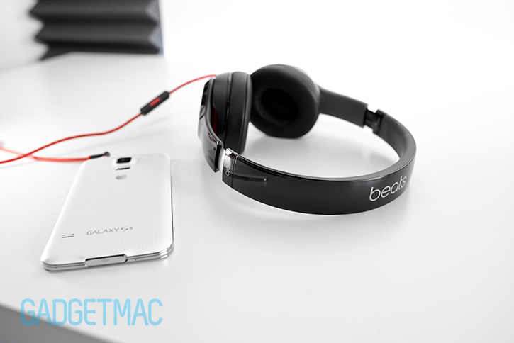 beats_solo_2_headband.jpg