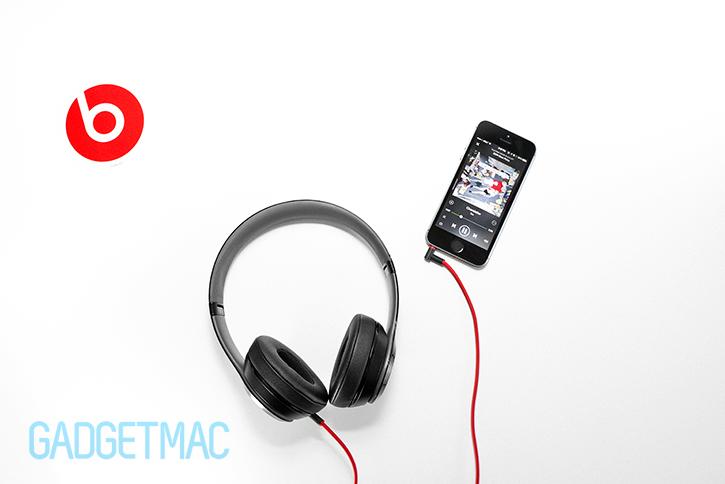 beats_solo2_2014_headphones_music.jpg