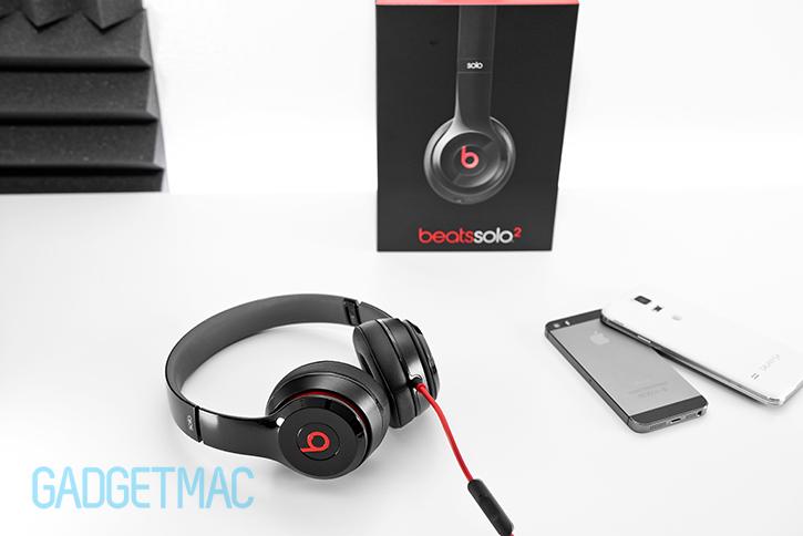 beats_solo2_headphones.jpg