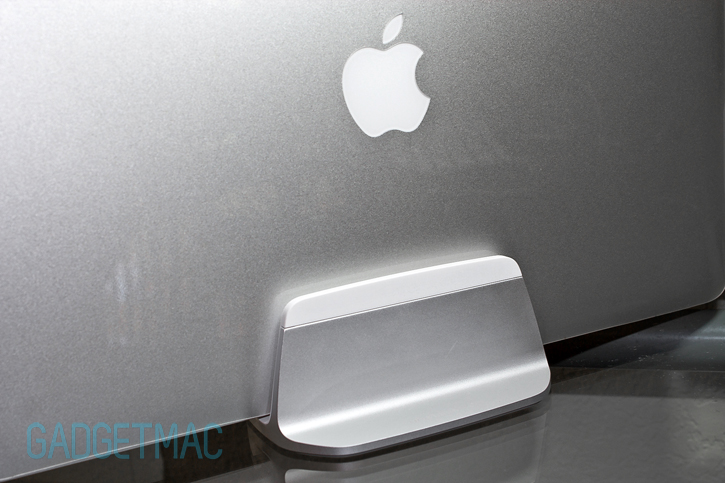 just_mobile_alubase_retina_macbook_pro_stand.jpg