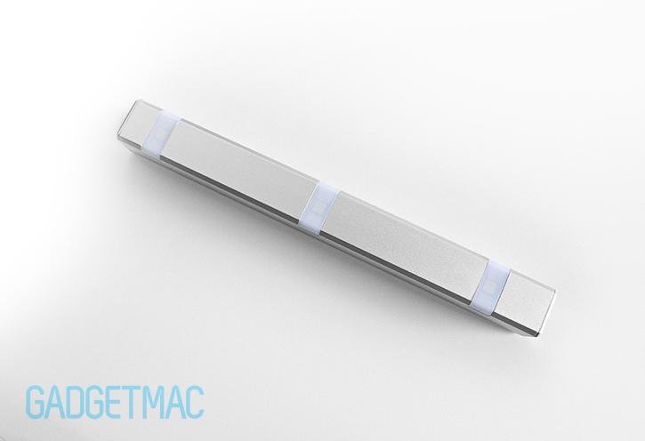 id_america_led_portable_backup_battery_bank_charger_aluminum_leds.jpg