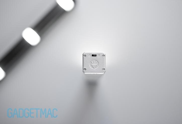 id_america_l_e_d_portable_light_bar_battery_charger_touch_sensitive_button_interface.jpg