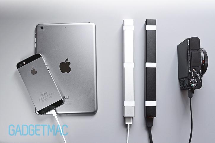 id_america_led_portable_backup_battery_charging_retina_ipad_mini_iphone5s_sony_rx100_m3.jpg