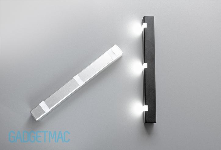 id_america_led_portable_charger_silver_vs_black_aluminum.jpg