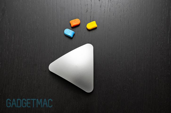 mos_kickstarter_aluminum.jpg