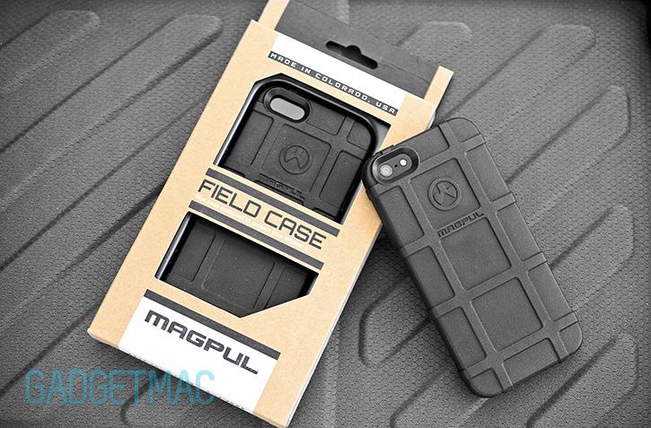 magpul_field_case_iphone_5_packaging.jpg
