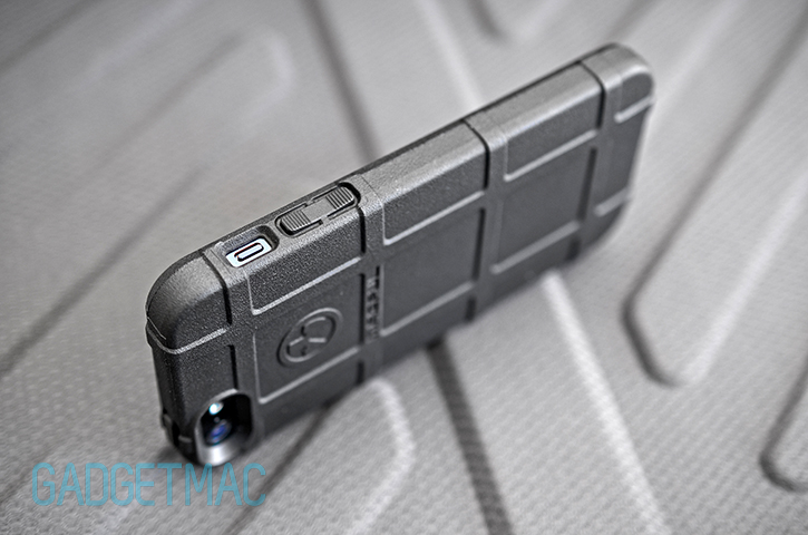 magpul_field_case_for_iphone_5_side.jpg