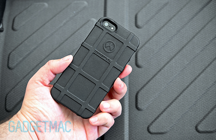 magpul_iphone_5_field_case_pmag.jpg