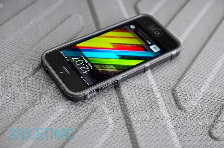 magpul_iphone_5_case.jpg