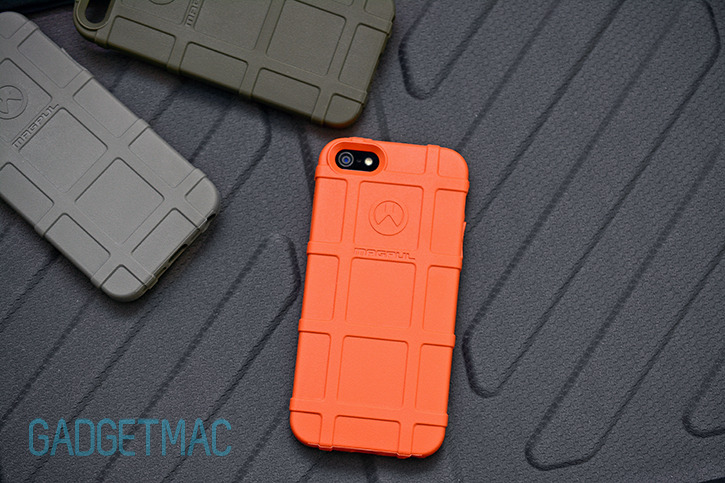 magpul_field_case_for_iphone_5_orange.jpg