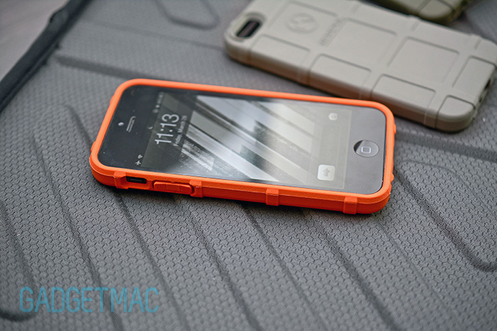 magpul_field_case_for_iphone_5_orange_od_green.jpg