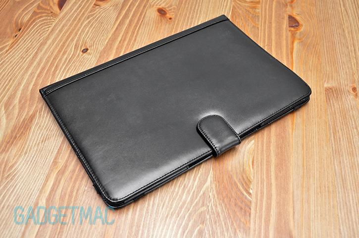 sena_folio_case_leather_macbook_air.jpg