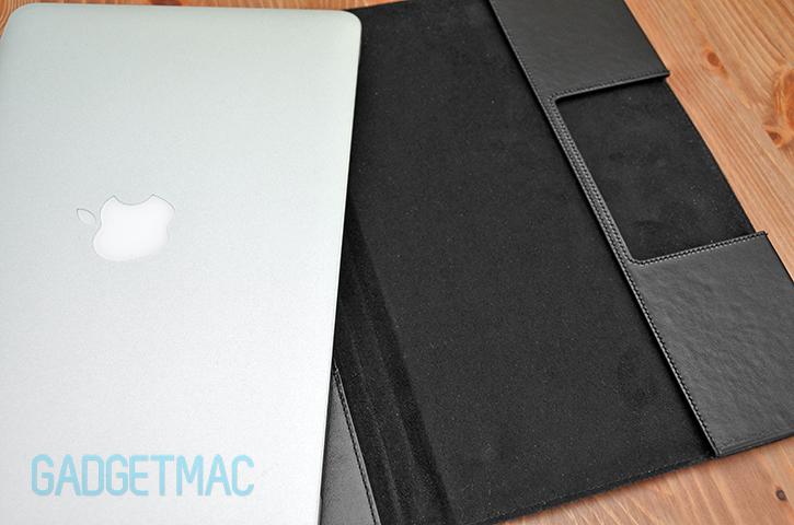 sena_folio_case_macbook_air_interior.jpg