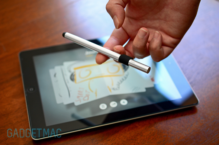 smart_dot_laser_stylus.jpg