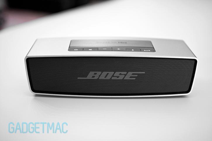 bose_soundlink_mini_wireless_portable_speaker.jpg