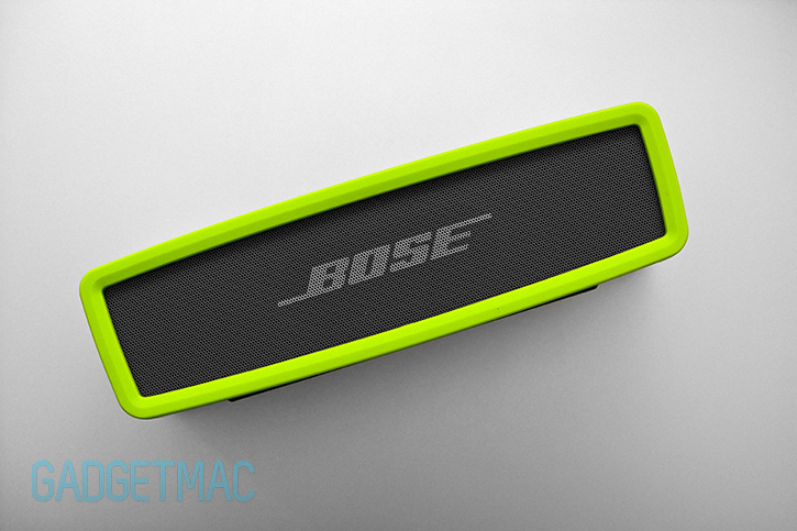 bose_soundlink_mini_soft_cover_case.jpg