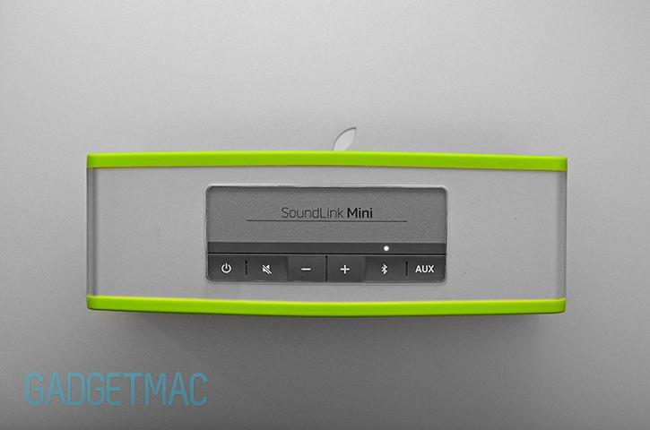 bose_soundlink_mini_soft_cover_case_green.jpg