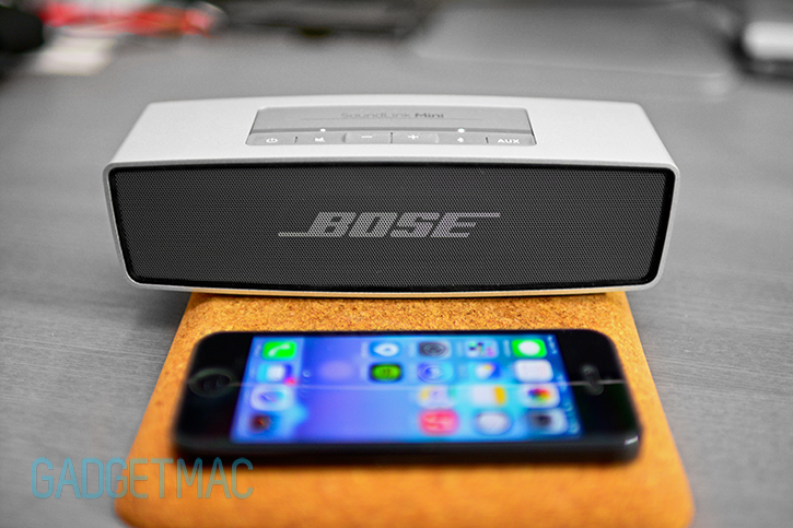 soundlink_mini_portable_wireless_speaker.jpg