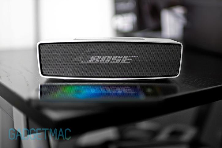 bose_soundlink_mini_portable_wireless_bluetooth_speaker_iphone.jpg