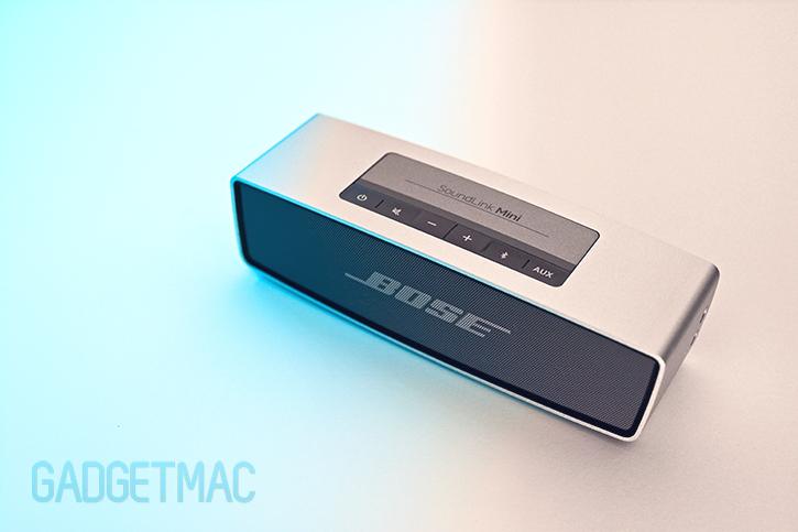 bose_soundlink_mini_aluminum_portable_speaker.jpg