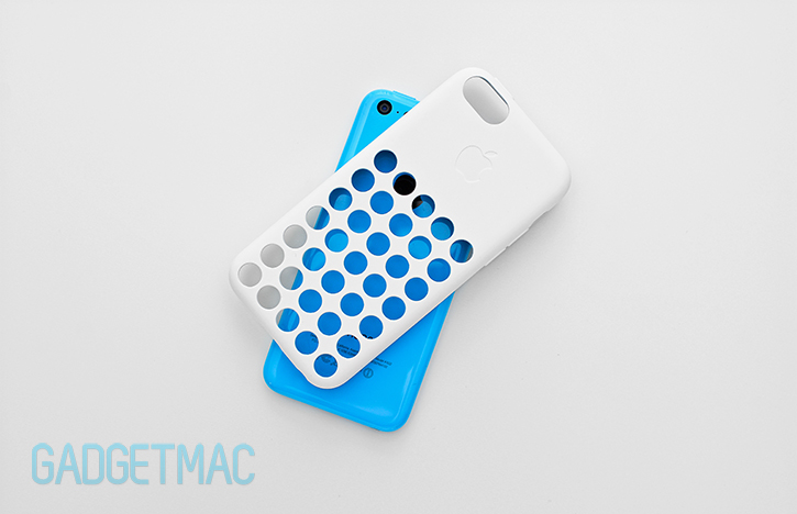 apple_official_iphone_5c_case_white_1.jpg