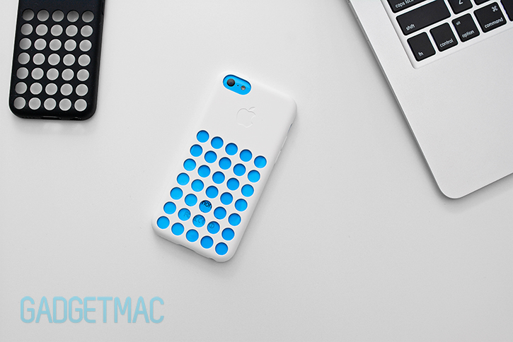 apple_official_iphone_5c_dotted_case_white_with_blue.jpg