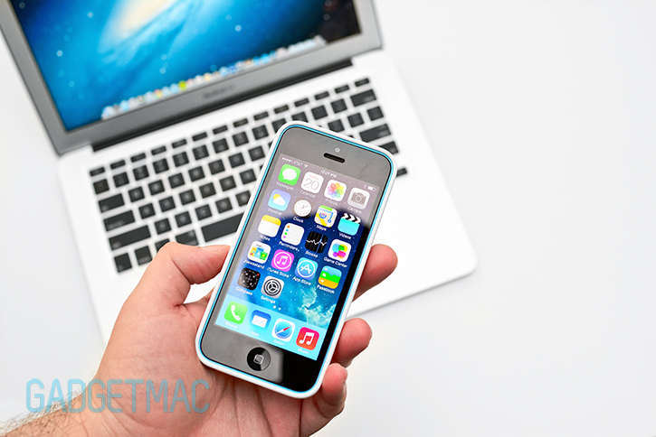 apple_iphone_5c_official_case_grip.jpg