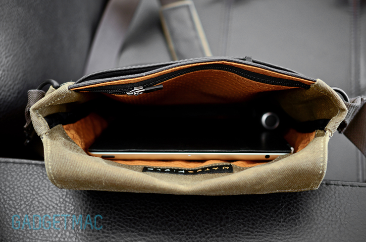 waterfield_muzetto_outback_compartment.jpg