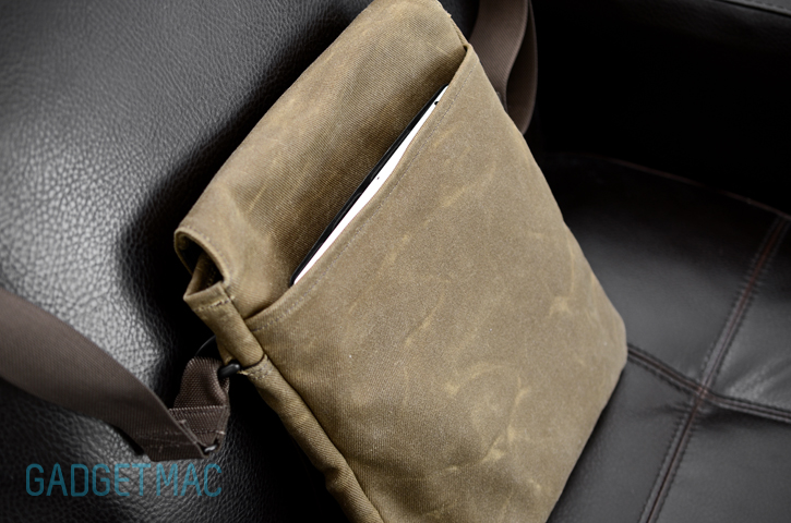 muzetto_outback_waxed_canvas_shoulder_bag.jpg