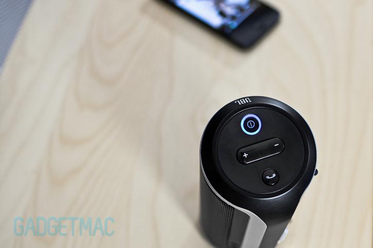 jbl-flip-speaker-buttons.jpg