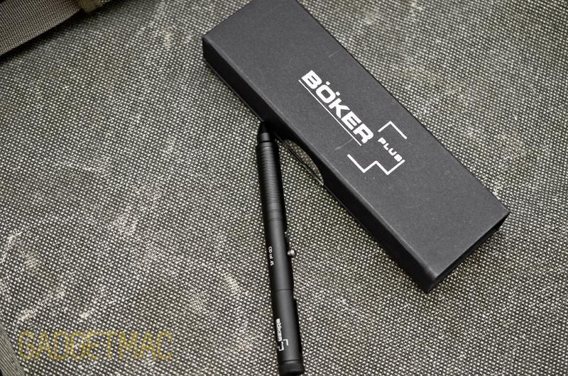 boker_plus_cid_cal_45_tactical_pen_packaging.jpg