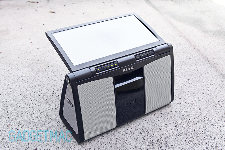eton_rukus_x_l_solar_powered_wireless_bluetooth_speaker_outdoors.jpg