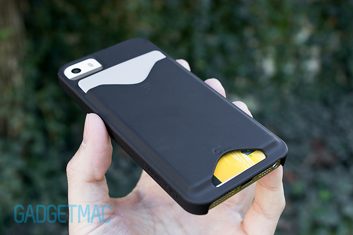 case_mate_barely_there_id_card_wallet_iphone_5s_case_snap_on_2.jpg