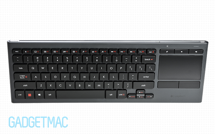 logitech_k830_wireless_illuminated_keyboard_front.jpg